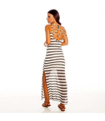 VESTIDO-SEA-STRIPE-FEMININO--HANG-LOOSE-73.81.0343.001.2