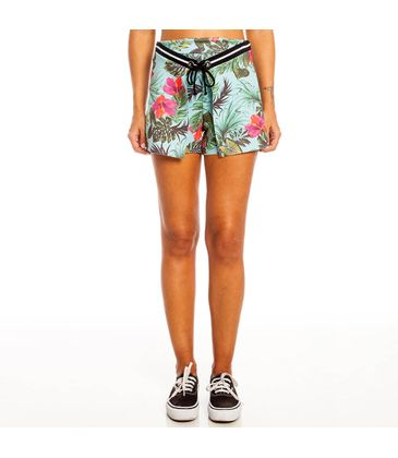 SHORTS-TROPICAL-ENJOY-FEMININO-HANG-LOOSE-74.05.0190.001.1