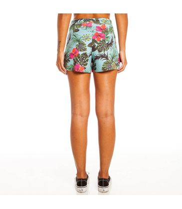 SHORTS-TROPICAL-ENJOY-FEMININO-HANG-LOOSE-74.05.0190.001.2