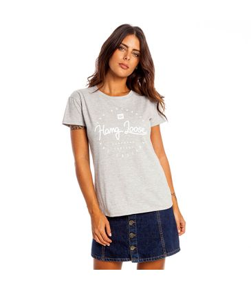 CAMISETA-ORIGINAL-FEMININO-HANG-LOOSE-14.72.0407.003.1