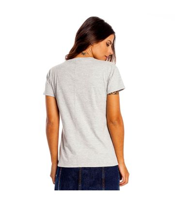 CAMISETA-ORIGINAL-FEMININO-HANG-LOOSE-14.72.0407.003.2