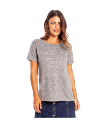 CAMISETA-ULTRFINE-ENJOY-FEMININO-HANG-LOOSE-73.87.0349.002.1