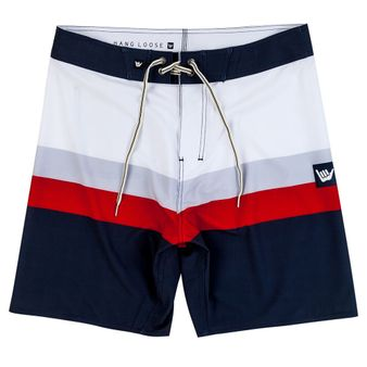 BOARDSHORTS-BLOCKSTRIPE-MASCULINO-HANG-LOOSE-60.01.1521.001.1