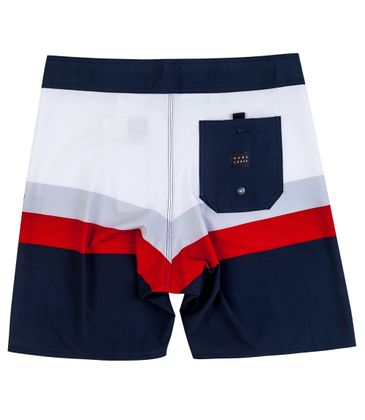 BOARDSHORTS-BLOCKSTRIPE-MASCULINO-HANG-LOOSE-60.01.1521.001.2
