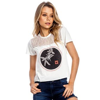 CAMISETA-LITTLE-SWEET-FEMININO-HANG-LOOSE-14.72.0406.001.1