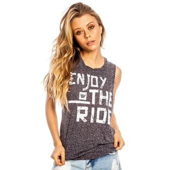 BLUSA-REGATA-ENJOY-RUSTIQUE-FEMININO-HANG-LOOSE-73.73.0863.002.1