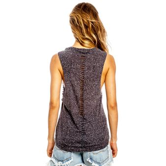 BLUSA-REGATA-ENJOY-RUSTIQUE-FEMININO-HANG-LOOSE-73.73.0863.002.2