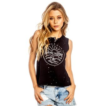 BLUSA-REGATA-LIVE-SALTY-FEMININO-HANG-LOOSE-73.73.0864.002.1