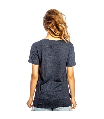 CAMISETA-ULTRFINE-ENJOY-FEMININO-HANG-LOOSE-73.87.0349.001.2