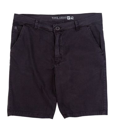 WALKSHORTS-KAUAI-MASCULINO-HANG-LOOSE-60.02.0461.001.1