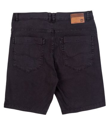 WALKSHORTS-KAUAI-MASCULINO-HANG-LOOSE-60.02.0461.001.2