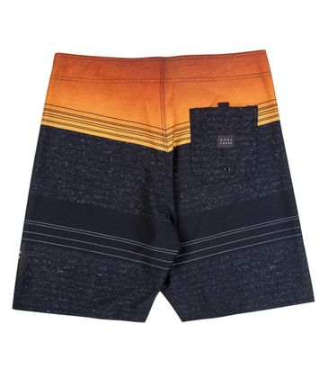BOARDSHORTS-SUNSET-MASCULINO-HANG-LOOSE-MASCULINO-60.01.1516.001.2