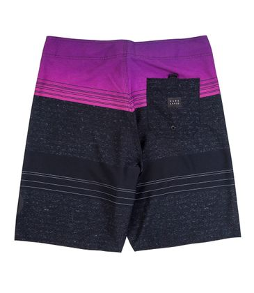 BOARDSHORTS-SUNSET-MASCULINO-HANG-LOOSE-MASCULINO-60.01.1516.002.2