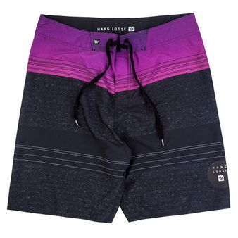 BOARDSHORTS-SUNSET-MASCULINO-HANG-LOOSE-MASCULINO-60.01.1516.002.1