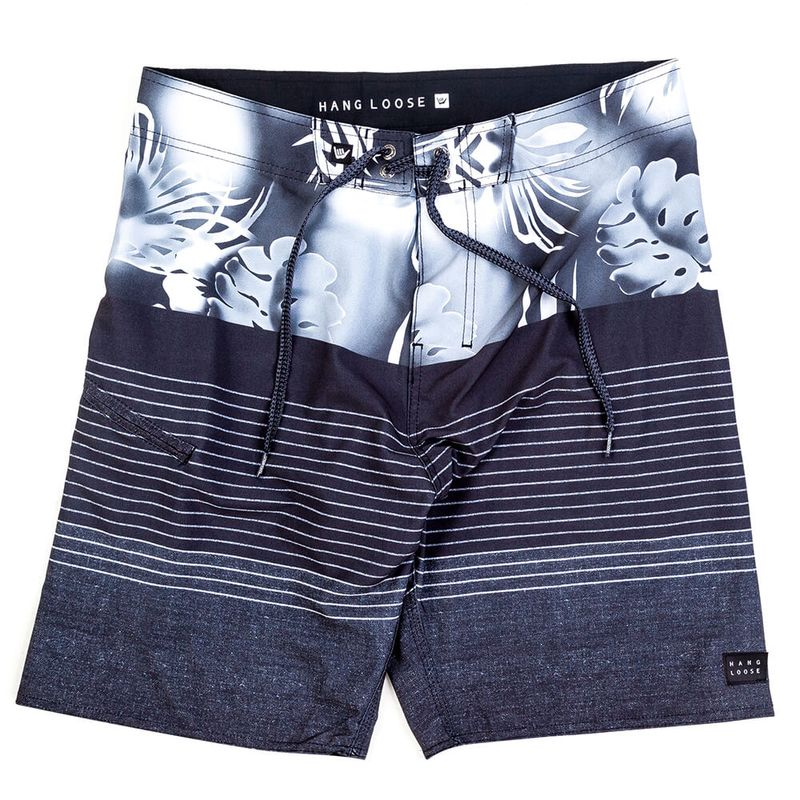 BOARDSHORTS-ARMY-MASCULINO-HANG-LOOSE-60.01.1525.002.1