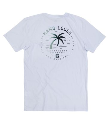 CAMISETA-SILK-MANGA-CURTA-PALMS-MASCULINO-HANG-LOOSE-61.11.2551.00