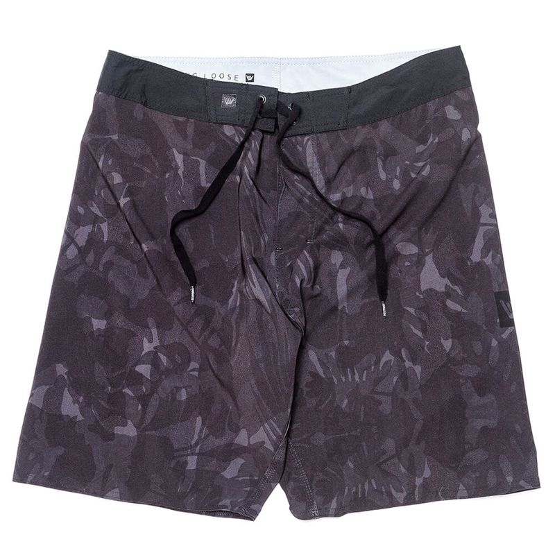Boardshorts-Army-Masculino-Hang-Loose-60.01.1567.002.1