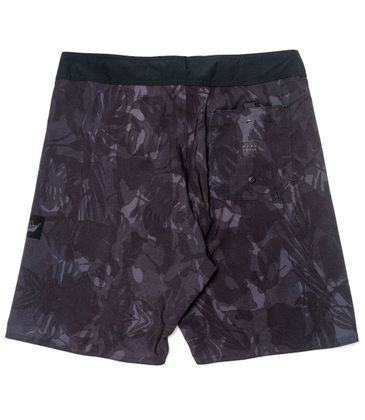 Boardshorts-Army-Masculino-Hang-Loose-60.01.1567.002.2