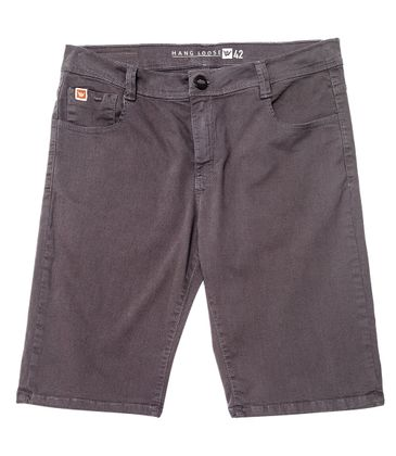 Walkshorts-Palm-Masculino-Hang-Loose-60.02.0485.002.1