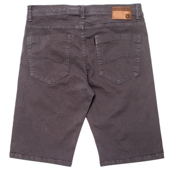 Walkshorts-Palm-Masculino-Hang-Loose-60.02.0485.002.2