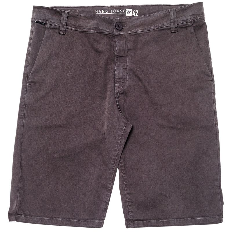 Walkshorts-Line-Masculino-Hang-Loose-60.02.0486.002.1