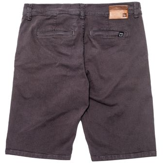 Walkshorts-Line-Masculino-Hang-Loose-60.02.0486.002.2