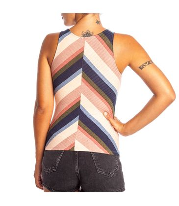 REGATA-STRIPE-TILOS-FEMININO-HANG-LOOSE-73.73.0875.002.2