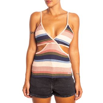 Regata-Stripe-Sally-Feminino-Hang-Loose-73.73.0879.002.1