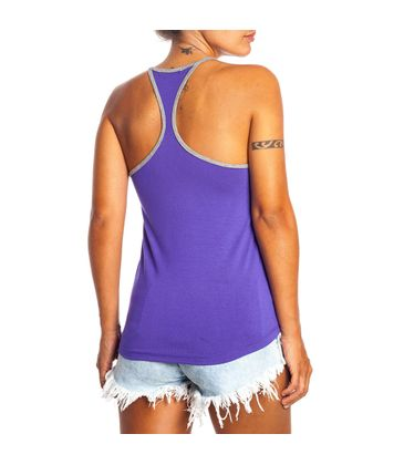 Camiseta-Regata-Alca-Fina-AUTHENTIC-Feminino-Hang-Loose-73.73.0858.002.2