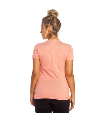 CAMISETA-ORIGINAL-FEMININO-HANG-LOOSE-73.87.0353.001.2
