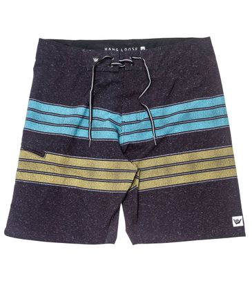 Boardshorts-Sets-Masculino-Hang-Loose-60.01.1571.002.1