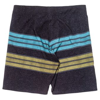 Boardshorts-Sets-Masculino-Hang-Loose-60.01.1571.002.2