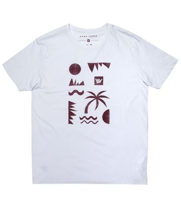 Camiseta-Silk-Manga-Curta-Cliffs-Masculino-Hang-Loose-61.11.2600.003.1