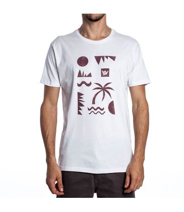 Camiseta-Silk-Manga-Curta-Cliffs-Masculino-Hang-Loose-61.11.2600.003.2