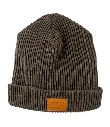 Gorro-Deep-Masculino-Hang-Loose--78.32.0304.001.1