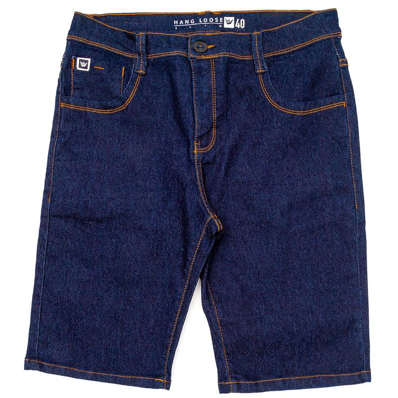 Bermuda-Jeans-Set-Masculino-Hang-Loose-60.06.0221.306.1