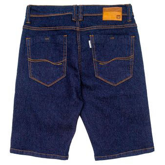 Bermuda-Jeans-Set-Masculino-Hang-Loose-60.06.0221.306.2