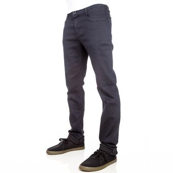 Calca-Jeans-Sunset-Masculino-Hang-Loose-63.33.0627.001.1