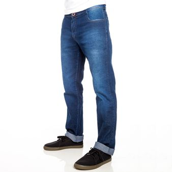 Calca-Jeans-Oahu-Masculino-Hang-Loose-63.33.0629.001.1