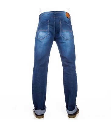 Calca-Jeans-Oahu-Masculino-Hang-Loose-63.33.0629.001.2