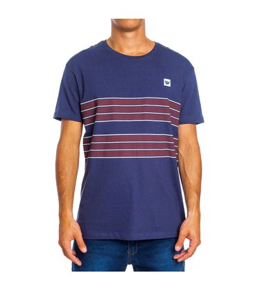 Camiseta-Silk-Manga-Curta-Sets-Masculino-Hang-Loose-61.11.2618.001.2