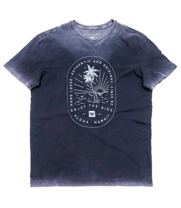Camiseta-Especial-Manga-Curta-Spray-Masculino-Hang-Loose-61.14.1336.001.1