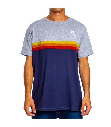 Camiseta-Especial-Manga-Curta-Sunset-Masculino-Hang-Loose--61.14.1340.001.2