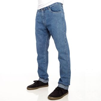 Calca-Jeans-Sets-Masculino-Hang-Loose-63.33.0637.001.1