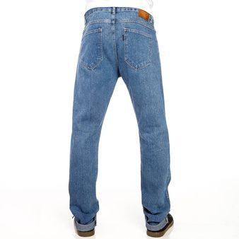 Calca-Jeans-Sets-Masculino-Hang-Loose-63.33.0637.001.2