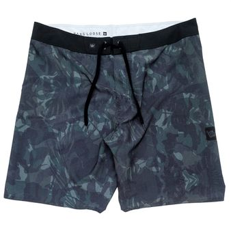 Boardshorts-Army-Masculino-Hang-Loose-60.01.1567.001.1