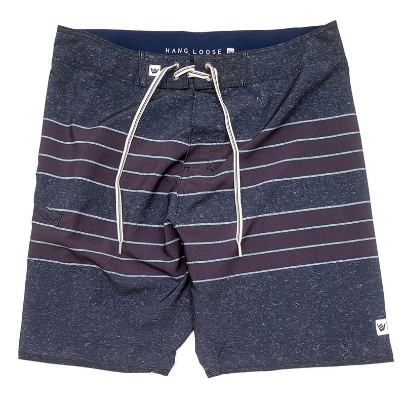 Boardshorts-Sets-Masculino-Hang-Loose-60.01.1571.001.1