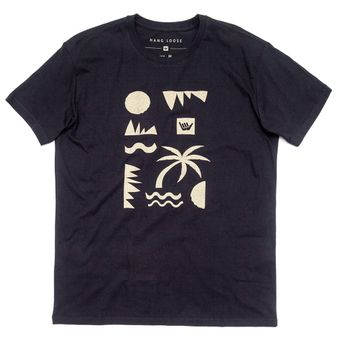 Camiseta-Silk-Manga-Curta-Cliffs-Masculino-Hang-Loose-61.11.2600.001.1