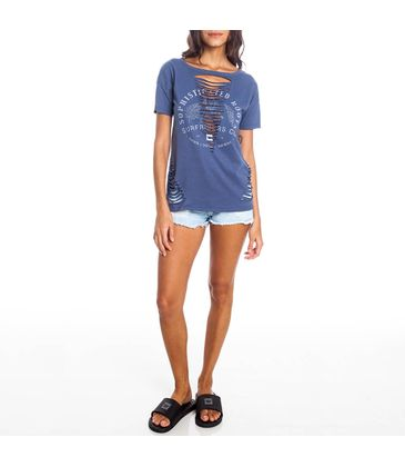 Camiseta-Manga-Curta-ROOTS-SURF-Feminino-Hang-Loose-73.85.0009.001.1