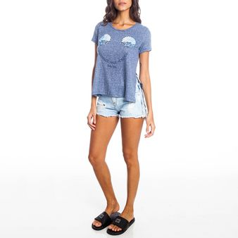 CAMISETA-MERMAIDS-RUSTIQUE-FEMININO-HANG-LOOSE-73.85.0013.002.1